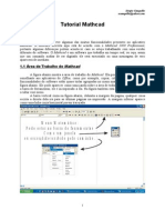 Tutorial-Mathcad.doc