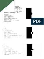 MD_1.pdf