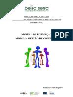 Manual GC