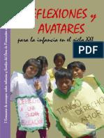 Libro Virtual Del Concurso de Ensayos Final