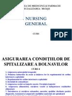 NG 4 MOASE PDF