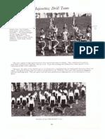 Boondocker 1964 (K) Pgs. 101-120