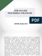 PNDR 2014-2020.pptx