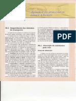 Cap.30-Sistemas de Transporte-xilema e Floema