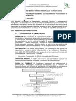 Ff-04 Especificaciones  Tecnicas Componente III-modif