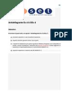 Capitolo 3 - Antideflagrante Ex d & EEx d