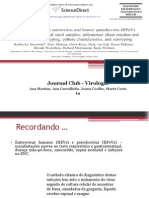 journal club.pptx