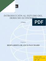 Introducció¦n al derecho economico 2