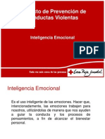 inteligenciaemocional.ppt