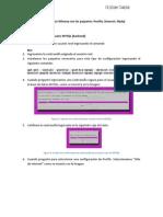 Postfixconusuariosvirtualesmysql Signed 131217213239 Phpapp02