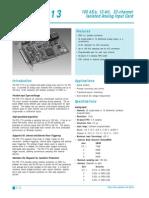 pCI-1713_PDF%283%29
