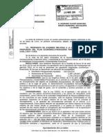 ACUERDO JGL PLAN ECONÓMICO-FINANCIERO.pdf