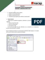 GUIA Nº 1.pdf