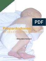 Preparandonos Para La Recepción Del Recién Nacido