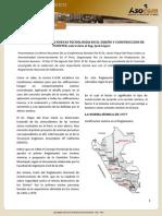 Actualidad Nacional 2013 - Noviembre