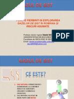 4_impactul Exploatarii Gazului de Sist