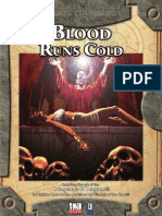 0One Games - Adventure - Blood Runs Cold.pdf