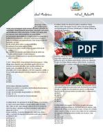 momento linear_variação_Colisões 2010_2011.pdf