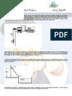 trabalho e energia mecânica. 63 questões.pdf