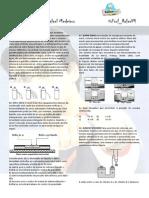 hidrostática vest 2009.pdf