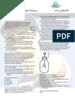 ELETROSTÁTICA 2010 - 2011.pdf