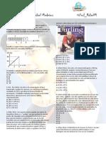 trabalho, energia mecânica e potência. 2010_2011.pdf