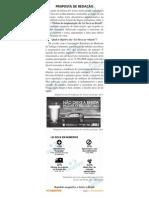 enem2013_2dia.pdf