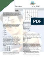 ELETROSTÁTICA 2012 - 2013.pdf