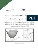 ProblemasSoluciones1to2_2013