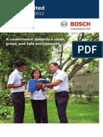 158412457-Bosch-AR-2012