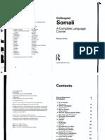 05.Colloquial Somali