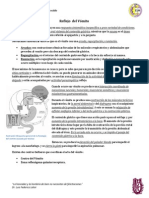fisiologa del vomito.pdf