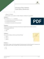 Control 3 Efecto Fotoelectrico
