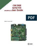 manual_spartan_3a.pdf