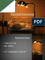 Neonatal+Pneumonia