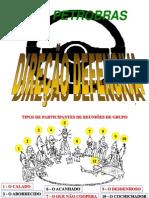 direção defenciva 2