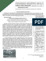 facid 2013.pdf
