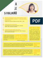 CV_Valle Stigliano.pdf