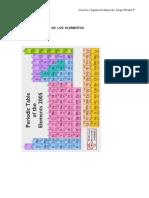 Apendice-04 Elementos Quimicos