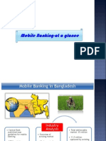 Mobile Banking in BD ,,,New Make.ppt.....