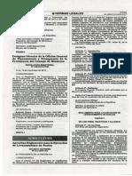 DS 013-2010-MINAG Reglamento para el levantamiento de suelos.pdf