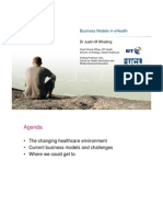 7. Business Models in eHealth2