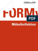 formvorrat-moebelkollektion-2013