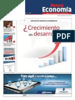 Entrevista Nueva Economia Ed-1000