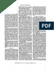 Final Procedures for Implementation of 111(d) [40 FR 53340, Monday November 17, 1975]