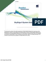 Practical 03 SEII Data Flow v6.3 w IPM T R N