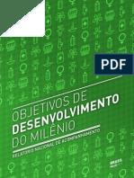 relatório-ODM