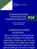 08ComunicacionesInternas.ppt