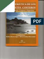 Libro 0001 Lopez