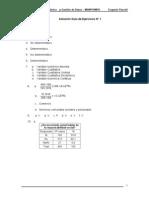 Solución Guía de Ejercicios Estadística y Gestión de Datos